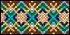 Normal pattern #18005 variation #63382