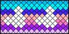 Normal pattern #16502 variation #63389