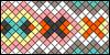 Normal pattern #39601 variation #63390