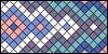 Normal pattern #18 variation #63392