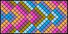 Normal pattern #38581 variation #63397
