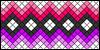 Normal pattern #44186 variation #63402