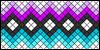 Normal pattern #44186 variation #63403