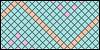 Normal pattern #10306 variation #63413