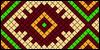 Normal pattern #38748 variation #63427
