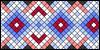 Normal pattern #24294 variation #63429