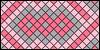 Normal pattern #24135 variation #63439