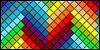 Normal pattern #8873 variation #63441