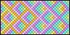 Normal pattern #24520 variation #63444