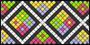 Normal pattern #29845 variation #63450