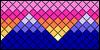 Normal pattern #33914 variation #63453