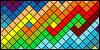 Normal pattern #38840 variation #63454