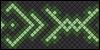 Normal pattern #43638 variation #63462