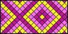Normal pattern #11433 variation #63473