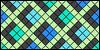 Normal pattern #30869 variation #63477