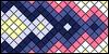 Normal pattern #18 variation #63490