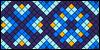 Normal pattern #37066 variation #63502