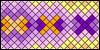 Normal pattern #39601 variation #63506