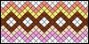 Normal pattern #44186 variation #63513