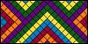 Normal pattern #26360 variation #63515