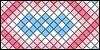 Normal pattern #24135 variation #63536