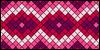 Normal pattern #38589 variation #63544