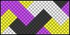 Normal pattern #26386 variation #63568