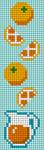 Alpha pattern #42931 variation #63570