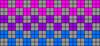 Alpha pattern #20106 variation #63579