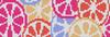Alpha pattern #37387 variation #63600
