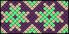 Normal pattern #37075 variation #63611