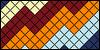 Normal pattern #25381 variation #63616