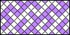 Normal pattern #10414 variation #63644