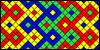 Normal pattern #22803 variation #63646