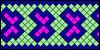 Normal pattern #24441 variation #63650