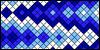 Normal pattern #24719 variation #63657