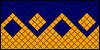 Normal pattern #10944 variation #63660