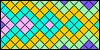 Normal pattern #16135 variation #63667