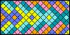Normal pattern #39123 variation #63671