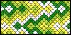 Normal pattern #25918 variation #63686