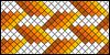 Normal pattern #31210 variation #63701