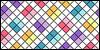 Normal pattern #27260 variation #63733