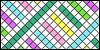 Normal pattern #40173 variation #63737