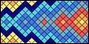 Normal pattern #26103 variation #63756