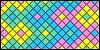 Normal pattern #26207 variation #63763