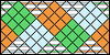 Normal pattern #14709 variation #63764