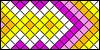 Normal pattern #12195 variation #63772