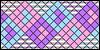 Normal pattern #14980 variation #63793