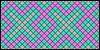 Normal pattern #39181 variation #63796