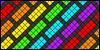 Normal pattern #25958 variation #63800